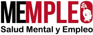 MEMPLEO