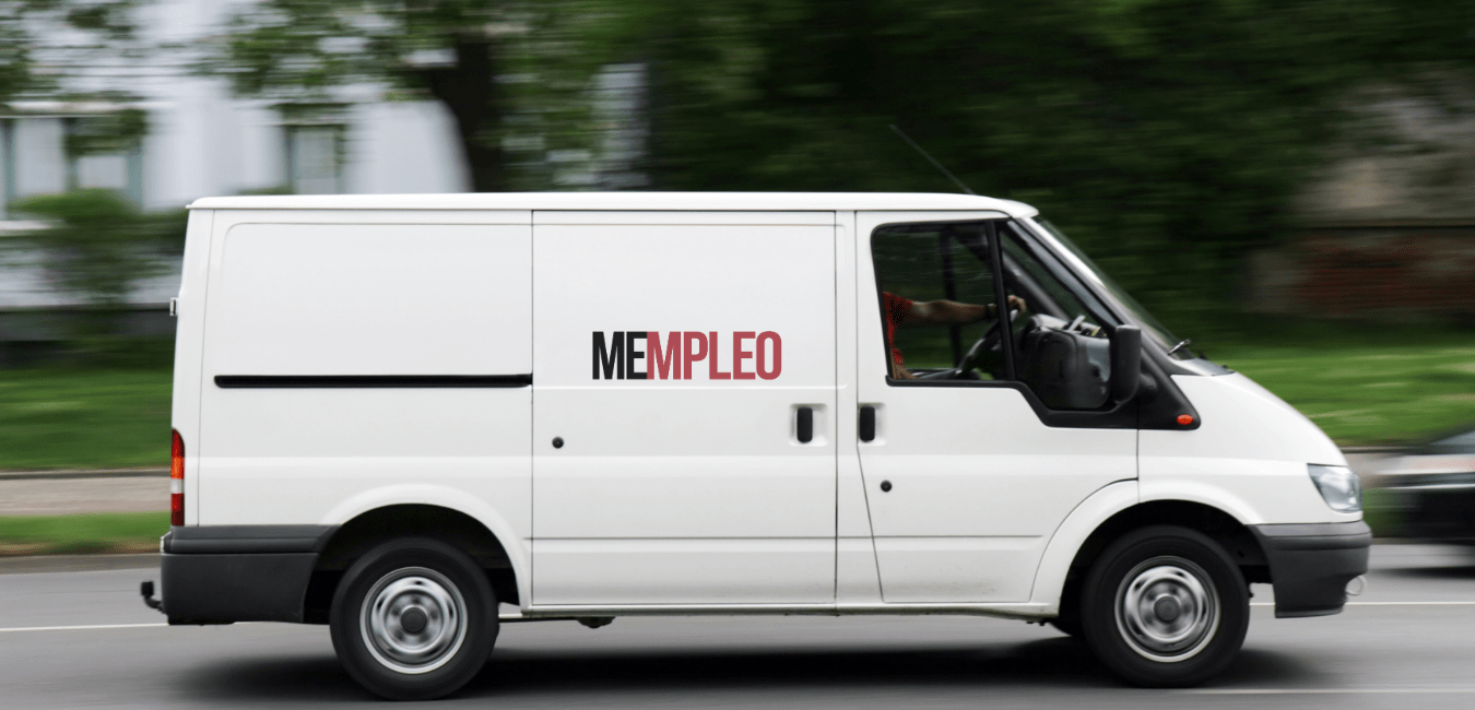 TRANSPORTE MEMPLEO